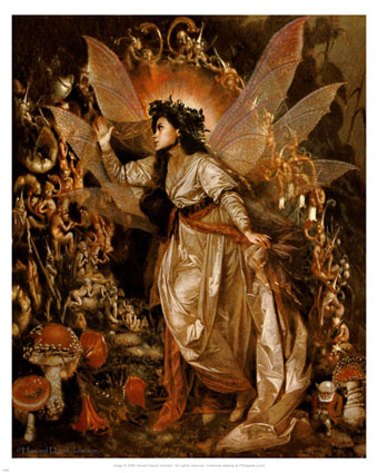 howard-david-johnson-the-fairy-circle-posters