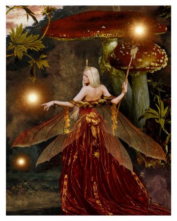 howard-david-johnson-the-red-fairy-postersc