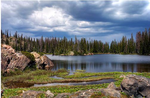 imagen-fotos-hdr-lago-martha