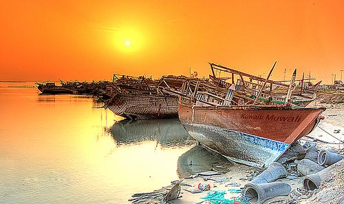 imagen-fotos-hdr-memorias-marinero
