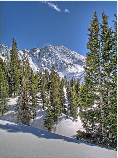 imagen-fotos-hdr-montana-fletcher