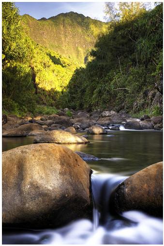 imagen-fotos-hdr-na-pali-hawai