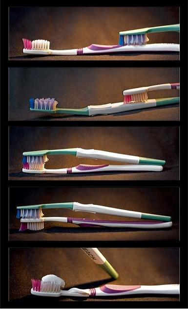imagen-imagenes-humor-risa-cepillos-dientes