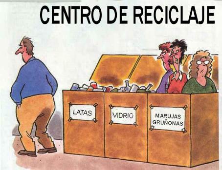 imagen-imagenes-humor-risa-reciclar-recycle-women