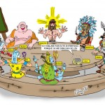 imagen-imagenes-humor-risa-reunion-de-dioses-ala