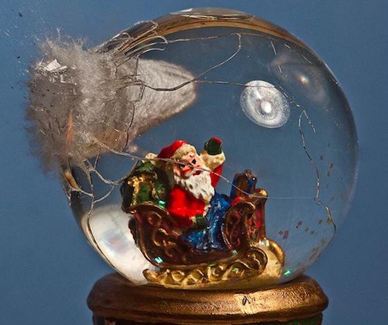 imagenes-alta-velocidad-fotografias-bola-navidad