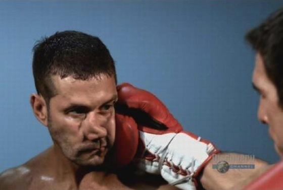 imagenes-alta-velocidad-fotografias-boxeador