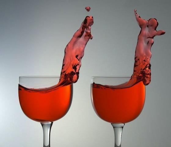 imagenes-alta-velocidad-fotografias-copas-vino