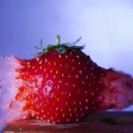 imagenes-alta-velocidad-fotografias-fresa