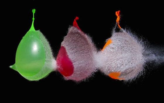 imagenes-alta-velocidad-fotografias-globos-agua