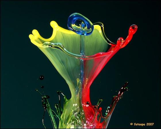 imagenes-alta-velocidad-fotografias-gota-colores