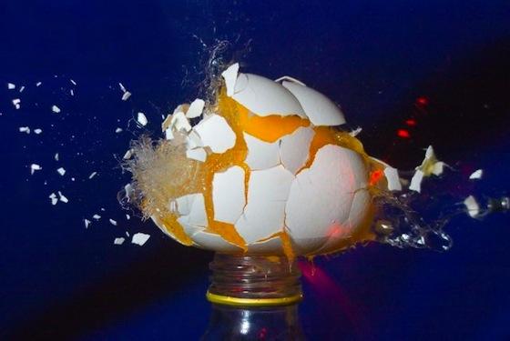 imagenes-alta-velocidad-fotografias-huevo-roto