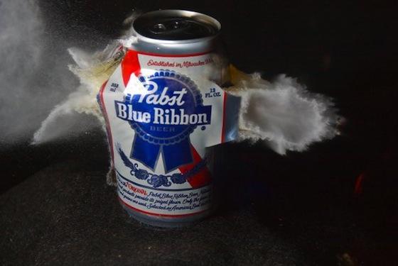 imagenes-alta-velocidad-fotografias-lata-cerveza