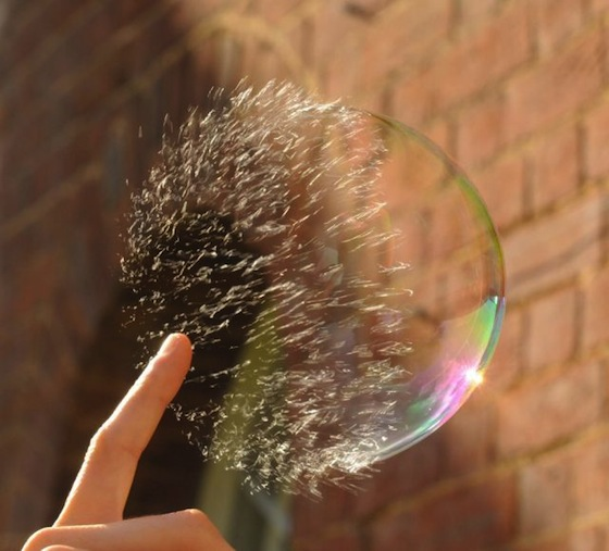 imagenes-alta-velocidad-fotografias-pompa-jabon
