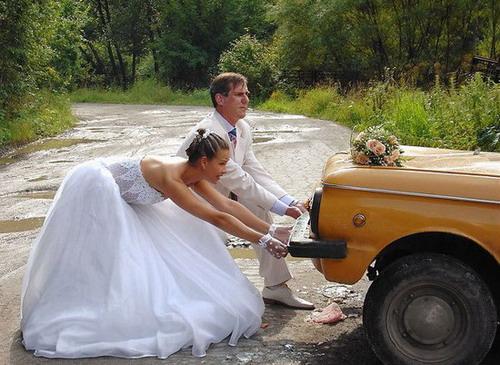 imagenes-humor-graciosas-boda-barro