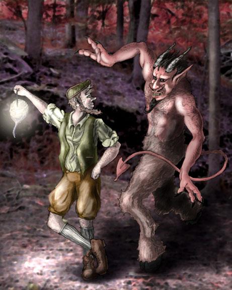 jack_of the lantern demonio