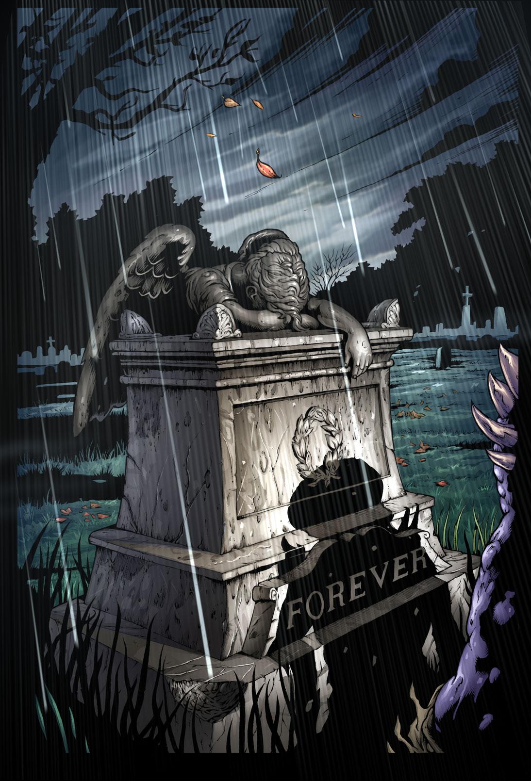 jack_of the lantern historia
