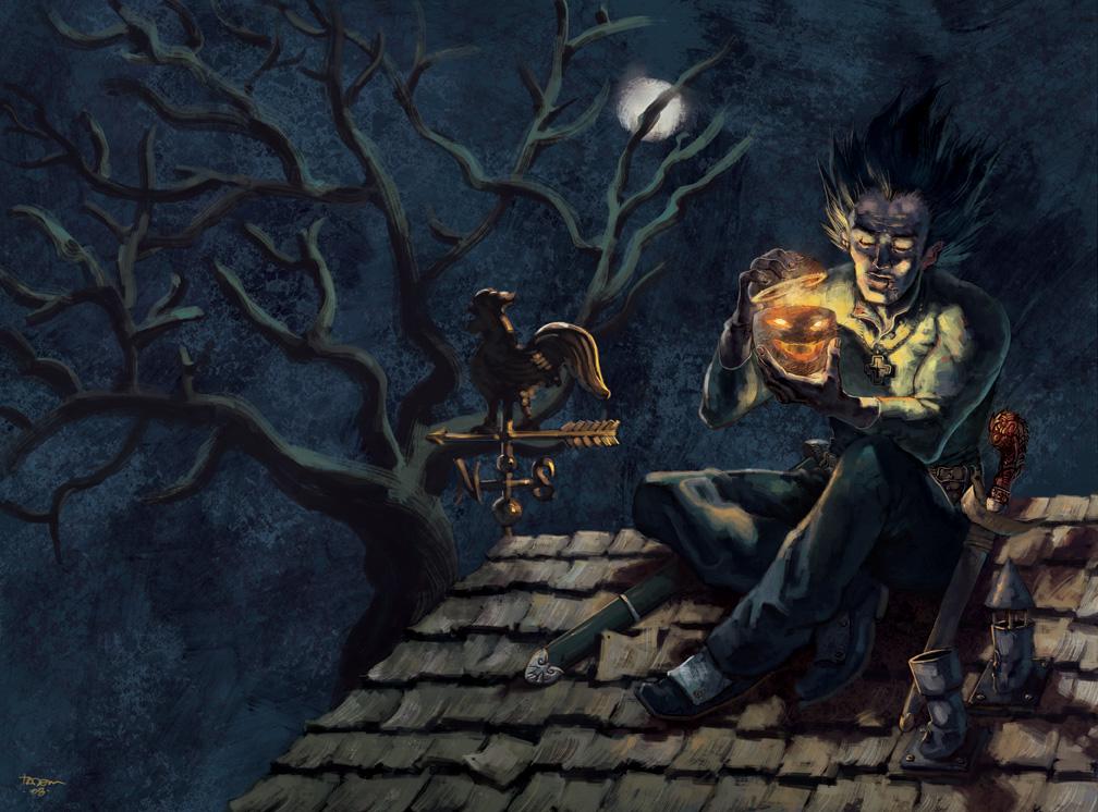jack_of the lantern nabo calabaza