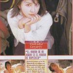 Japanmanía: Shemebe Mishisy