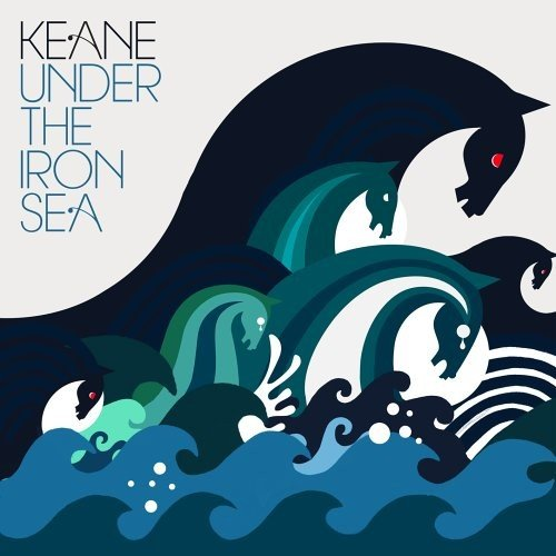 keane_under the iron sea_cover