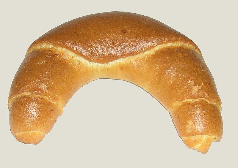 kipferi-Hoernchen-croissant