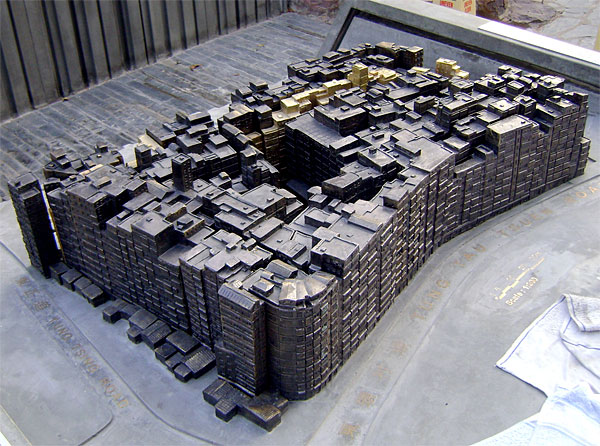 kowloon-walled-city-model
