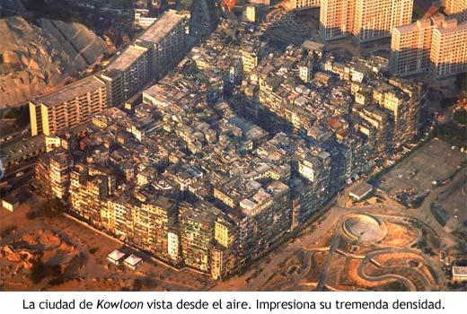kowloon_foto_aerea