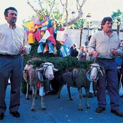 las-mondas-talavera-de-la-reina-fiestas
