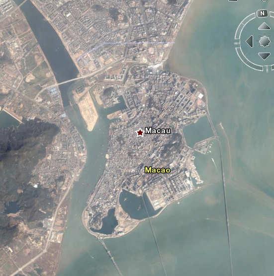 macao-densidad-de-poblacion