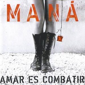 mana-amar_es_combatir