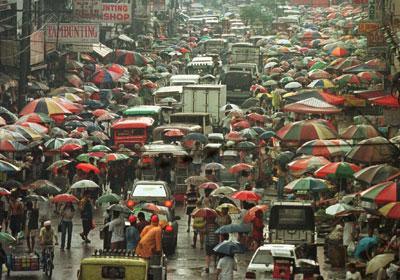 manila-poblacion-record-ciudad
