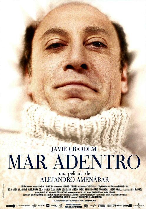 mar-adentro-alejandro-amenabar-javier-bardem-belen-rueda