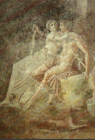 marte-ares-afrodita-fresco-pompeyano-siglo-i-d-c