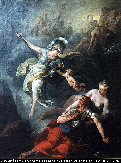marte-ares-combate-minerva-joseph-benoit-suvee-1771