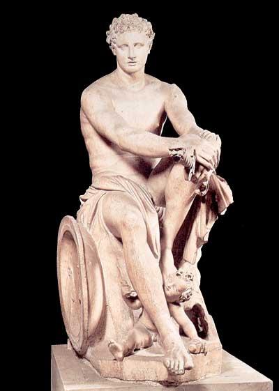 marte-ares-mitologia