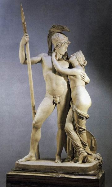 marte-ares-venus-1816-cuadro