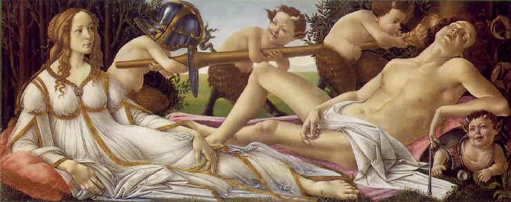 marte-venus-sandro-botticelli-galeria-nacional-londres-1483