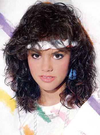 moda-80s-mujeres
