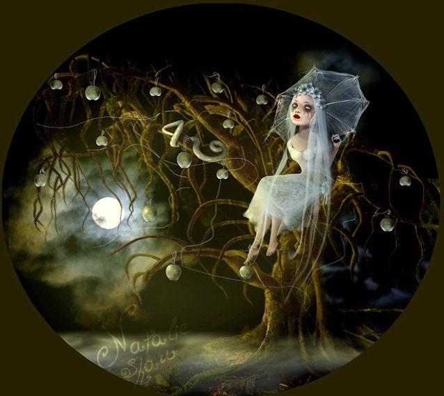 natalie-shau-la-mujer-de-la-luna