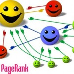 pagerank google internet