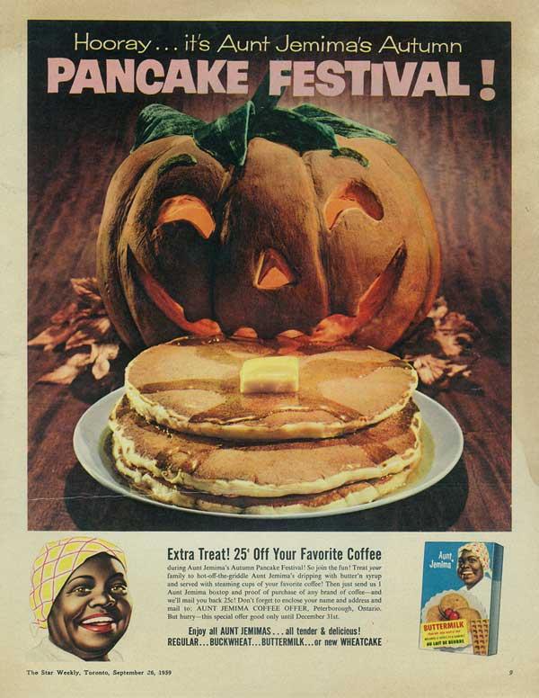 pancake-halloween-ad