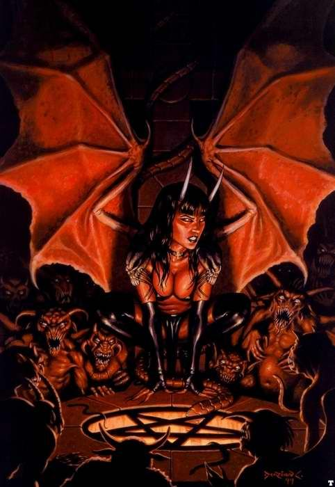 pin-up-gothic-misticos-goticos-demonia