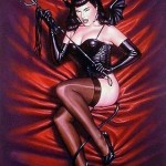 pin-up-gothic-misticos-goticos-diabla