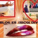 Premio Blog (Sico) Divino