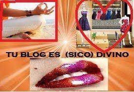 premio-blog-divino