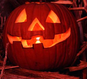 pumpkin-halloween-calabaza