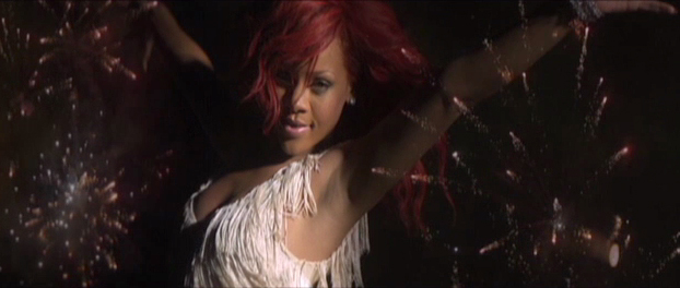 rihanna-only-girl-video