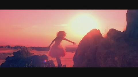 rihanna-only-girl-video
