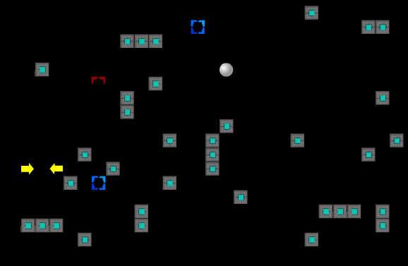 road-blocks-juego
