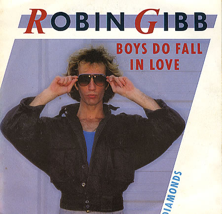 robin-gibb-boys-do-fall-in-love-single-1984